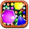 Ultimate Gems