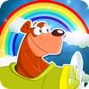 ABC Fairies: Gioco di Apprendimento Per i Bambini Con L'alfabeto