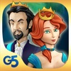 Royal Trouble: Hidden Adventures (Full) Juegos para iPhone / iPad