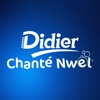 Chanté Nwel par Didier