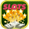 The Classic Three Slots Machines - FREE Las Vegas Casino Games