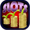21 Gold Juice Slots Machines -  FREE Las Vegas Casino Games