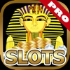 Amazing Egypt Slot Machine PRO - Bonus Games and Huge Jackpots