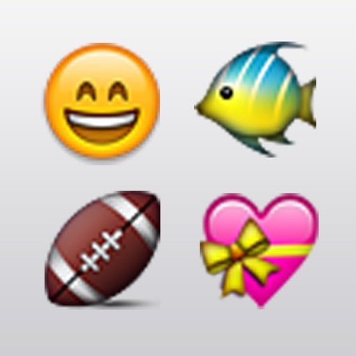 Symbol Keyboard & Emoji - Emoticons Art Text, Unicode Icons