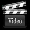 VideoMagic