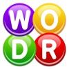 Word Smart™