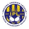 Indiana Premier League