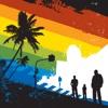 LA Gay & Lesbian Guide