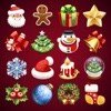 A Cute Christmas Game - Free
