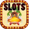 Winning Club Baccarat Slots Machines - FREE Las Vegas Casino Games