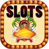 Winning Club Baccarat Slots Machines - FREE Las Vegas Casino Games