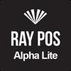 RayPOS Alpha Lite