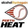 Perth Heat