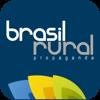 BrasilRural