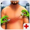Liver Surgery Simulator 3D