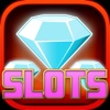 A All Stars Big Party Free Casino Slots Game