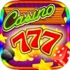 Casino Multi Wheel Slots Game