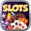 A Slotto World Gambler Slots Game - FREE Slots Game