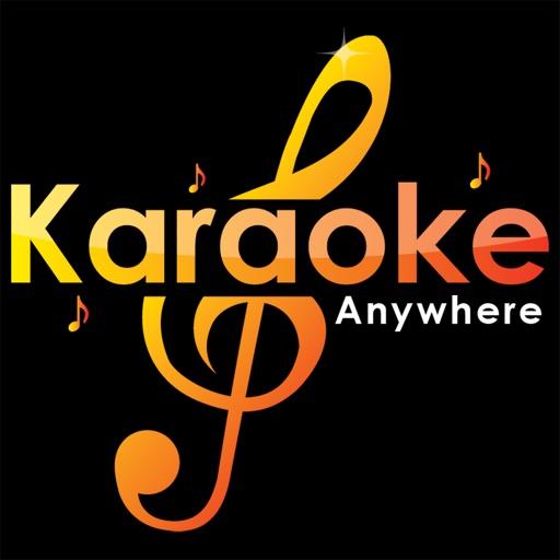 Karaoke Anywhere App Ranking & Review