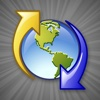 FTP On The Go (Legacy Edition for iOS 6 & earlier)