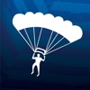 Sunshine Coast Skydivers
