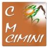 CmCimini
