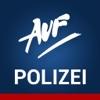 AUF Polizei