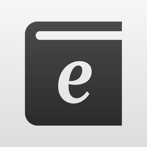 英語エース - オフライン英語辞書!!