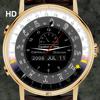Emerald Chronometer HD