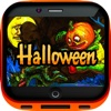 Halloween Artwork Gallery HD – Art Color Wallpapers ,  Themes and Studio Backgrounds