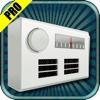 Radio Music Box 2012 Pro