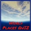 World Places Quiz