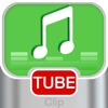 Clip Tube Free - Free Video-Player,  Streamer und Playlist Manager