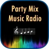 Party Mix Music Radio With Trending News