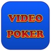Bluff Video Poker