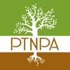 PTNPA Events