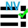 Nevada DMV Permit Practice Exams
