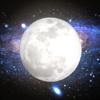 Christopher Collins - Solar Moon - Phase Calendar & Sun Info Tracker artwork