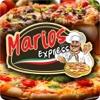 MARIOS EXPRESS WAKI