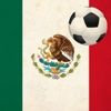 Liga MX - live,  fixtures,  results,  standings,  statistics and history right now