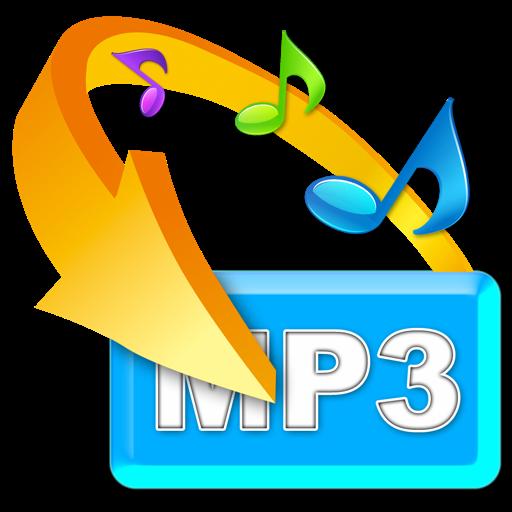 MP3Converter Plus