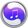 AudioTunes - FLAC, APE, WMA Converter freeware convert flac to wav