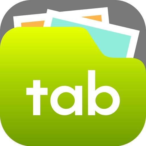 tab - 話題のグルメ・旅行スポットが見つかるおでかけアプリ