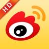 Weibo HD