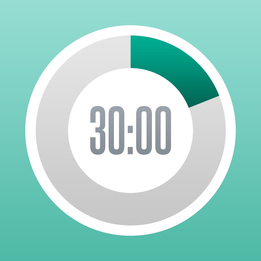 """A @macnn review of *30/30* - """"Our favorite app for getting stuff done"""""""
