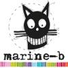 marine-b