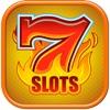 90 Gambler Vip Golden Game - FREE Slots Machines