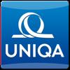 UNIQA Notfallservice