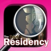 The Dark Residency: Hidden Mystery
