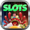 A Slots Favorites Las Vegas Lucky Slots Game - FREE Classic Slots
